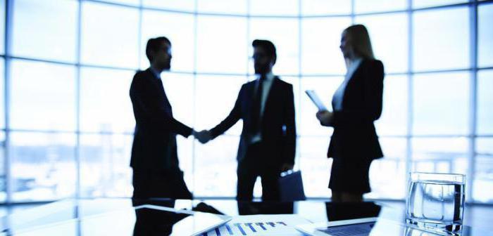Obligatii fiscale ianuarie - Cifra de afaceri Modificare vector fiscal | vinderepede.ro